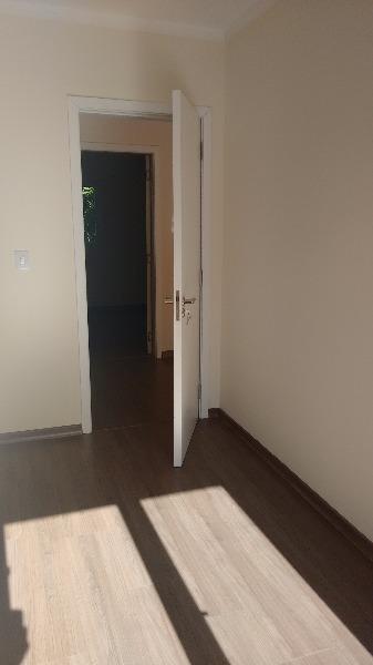 Sobrado 2 Dorm, Olaria, Canoas (106795) - Foto 10