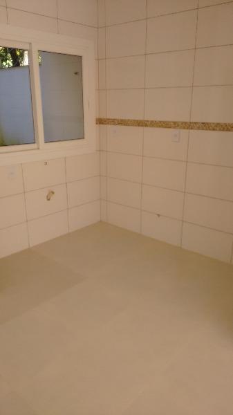 Sobrado 2 Dorm, Olaria, Canoas (106795) - Foto 18