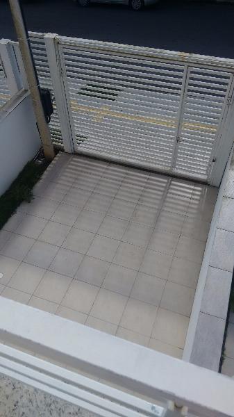 Sobrado 2 Dorm, Olaria, Canoas (106795) - Foto 21