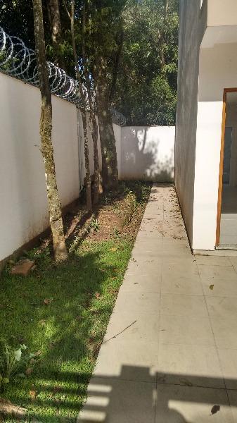 Sobrado 2 Dorm, Olaria, Canoas (106795) - Foto 25