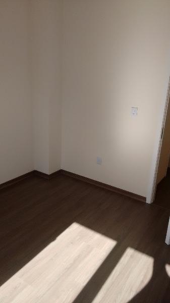 Sobrado 2 Dorm, Olaria, Canoas (106796) - Foto 11