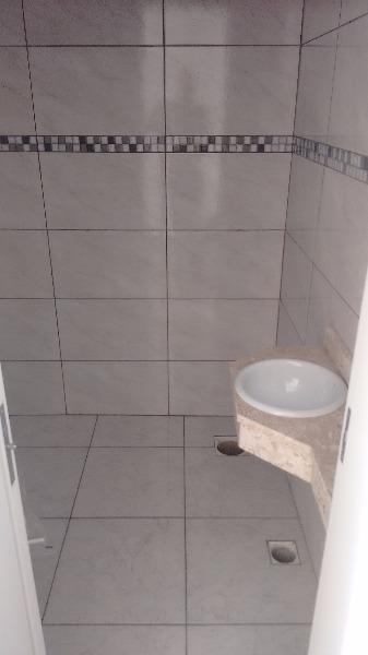 Sobrado 2 Dorm, Olaria, Canoas (106796) - Foto 14