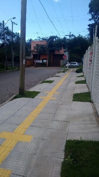Sobrado 2 Dorm, Olaria, Canoas (106796) - Foto 26