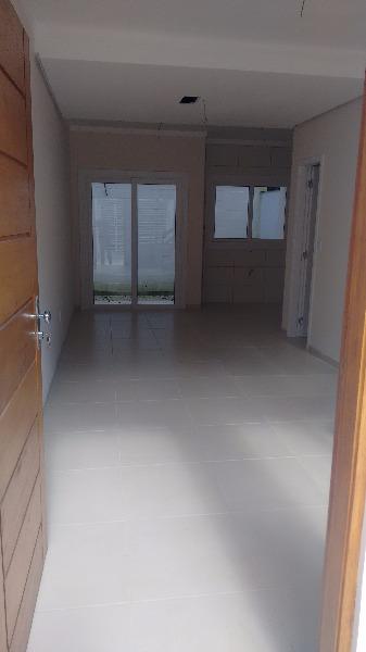 Sobrado 2 Dorm, Olaria, Canoas (106800) - Foto 2