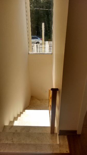 Sobrado 2 Dorm, Olaria, Canoas (106800) - Foto 7
