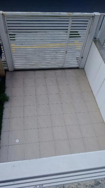 Sobrado 2 Dorm, Olaria, Canoas (106800) - Foto 22