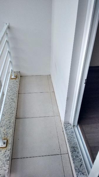 Sobrado 2 Dorm, Olaria, Canoas (106800) - Foto 24