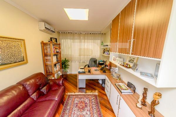 Casa 4 Dorm, Vila Ipiranga, Porto Alegre (106801) - Foto 8