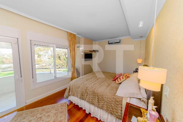 Casa 4 Dorm, Vila Ipiranga, Porto Alegre (106801) - Foto 29
