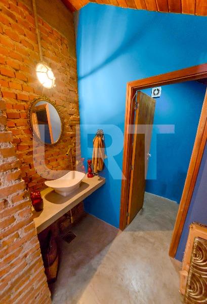 Casa 4 Dorm, Vila Ipiranga, Porto Alegre (106801) - Foto 34