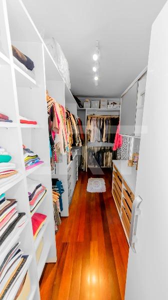 Casa 4 Dorm, Vila Ipiranga, Porto Alegre (106801) - Foto 32