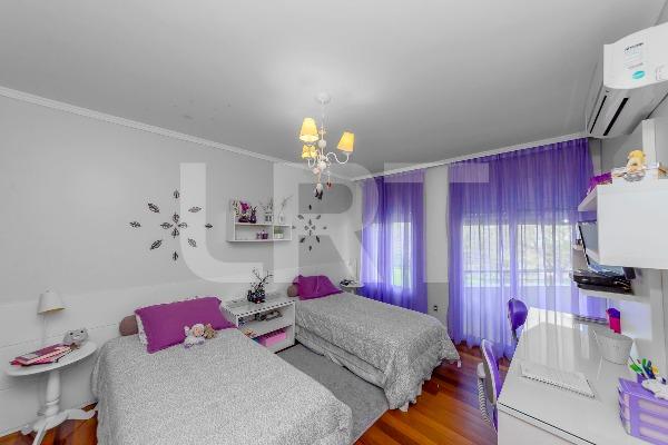 Casa 4 Dorm, Vila Ipiranga, Porto Alegre (106801) - Foto 23