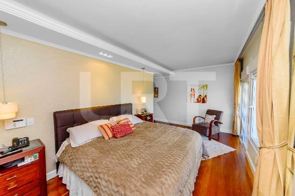 Casa 4 Dorm, Vila Ipiranga, Porto Alegre (106801) - Foto 31