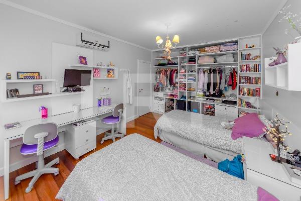 Casa 4 Dorm, Vila Ipiranga, Porto Alegre (106801) - Foto 24