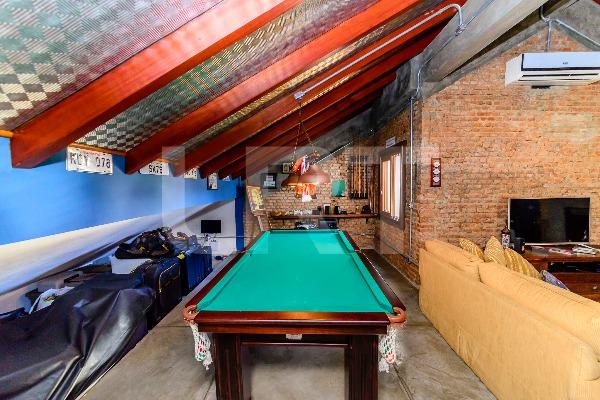 Casa 4 Dorm, Vila Ipiranga, Porto Alegre (106801) - Foto 35