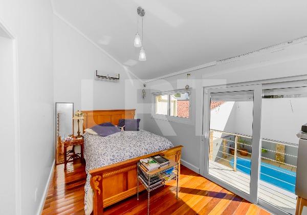 Casa 4 Dorm, Vila Ipiranga, Porto Alegre (106801) - Foto 21