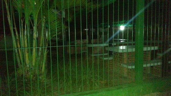 Cidade Jardim - Apto 1 Dorm, Nonoai, Porto Alegre (106802) - Foto 26