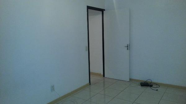 Cidade Jardim - Apto 1 Dorm, Nonoai, Porto Alegre (106802) - Foto 18