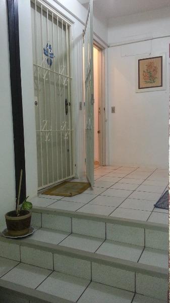 Cidade Jardim - Apto 1 Dorm, Nonoai, Porto Alegre (106802) - Foto 4