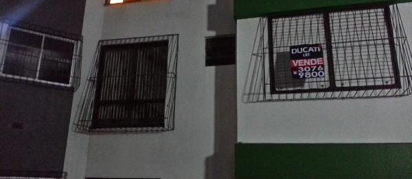 Cidade Jardim - Apto 1 Dorm, Nonoai, Porto Alegre (106802) - Foto 22