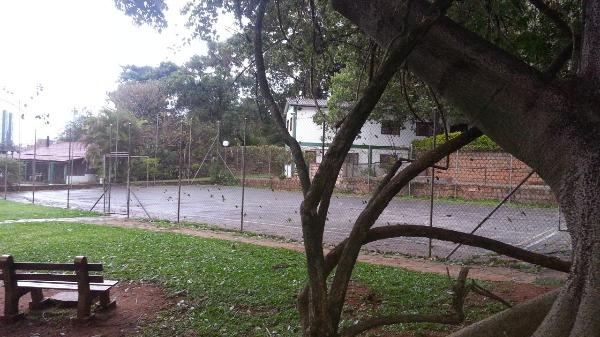 Cidade Jardim - Apto 1 Dorm, Nonoai, Porto Alegre (106802) - Foto 25