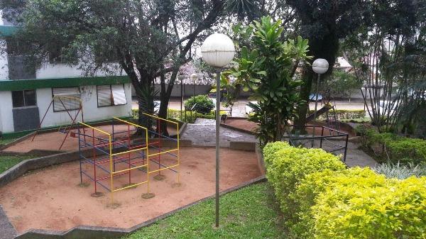 Cidade Jardim - Apto 1 Dorm, Nonoai, Porto Alegre (106802) - Foto 23