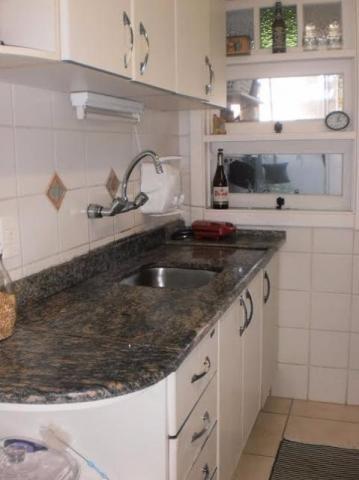 Horizontal Manantieales - Casa 3 Dorm, Ipanema, Porto Alegre (106809) - Foto 10