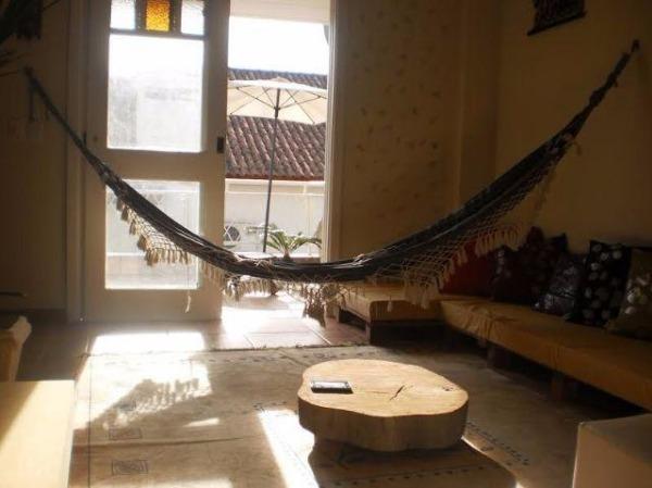 Horizontal Manantieales - Casa 3 Dorm, Ipanema, Porto Alegre (106809) - Foto 6