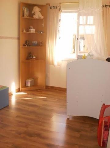 Horizontal Manantieales - Casa 3 Dorm, Ipanema, Porto Alegre (106809) - Foto 7