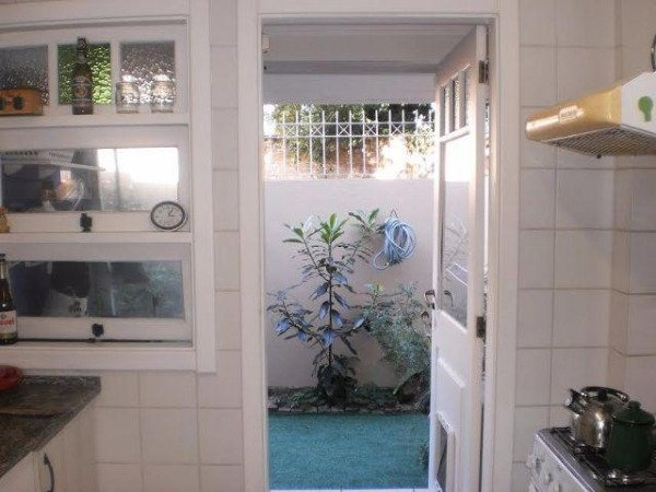 Horizontal Manantieales - Casa 3 Dorm, Ipanema, Porto Alegre (106809) - Foto 12