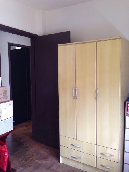Condominio Luis Emanuel Domingues - Apto 3 Dorm - Foto 5