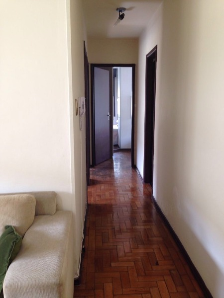 Condominio Luis Emanuel Domingues - Apto 3 Dorm - Foto 8