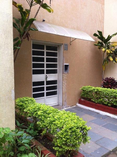 Condominio Luis Emanuel Domingues - Apto 3 Dorm - Foto 2