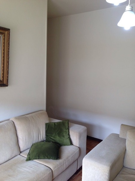 Condominio Luis Emanuel Domingues - Apto 3 Dorm - Foto 10