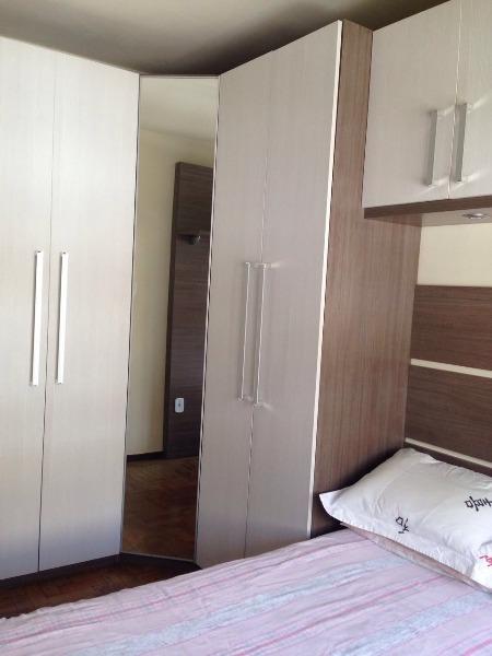 Condominio Luis Emanuel Domingues - Apto 3 Dorm - Foto 6