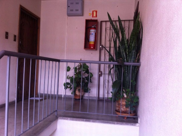 Condominio Luis Emanuel Domingues - Apto 3 Dorm - Foto 12