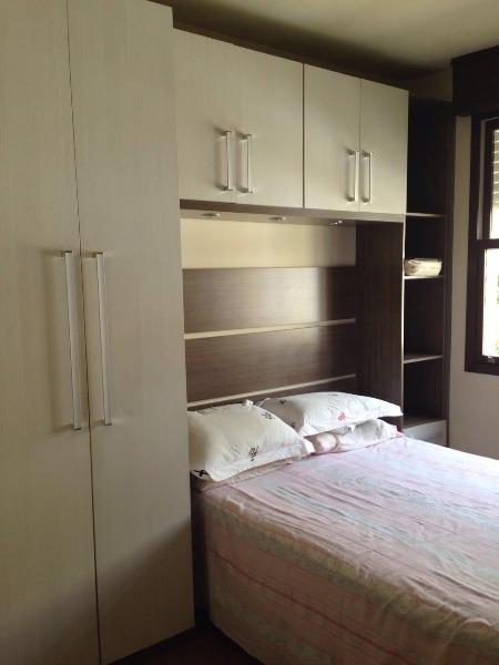 Condominio Luis Emanuel Domingues - Apto 3 Dorm - Foto 13