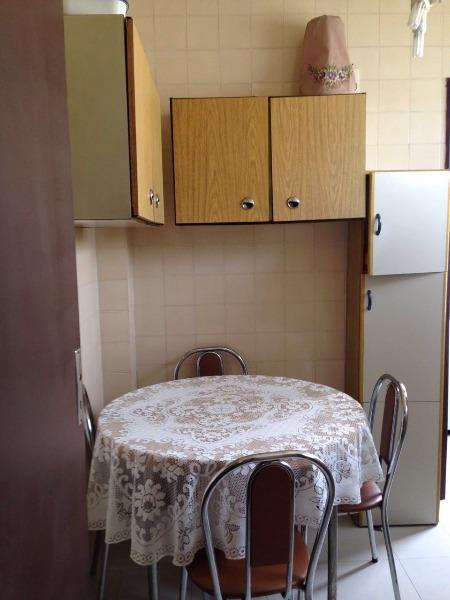 Condominio Luis Emanuel Domingues - Apto 3 Dorm - Foto 11