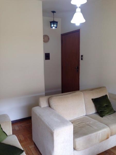 Condominio Luis Emanuel Domingues - Apto 3 Dorm - Foto 9
