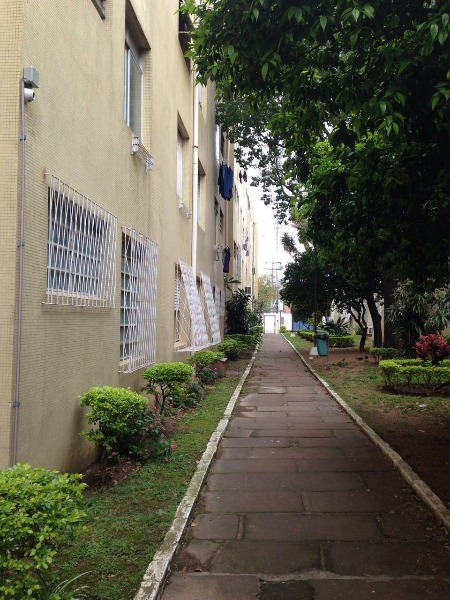 Condominio Luis Emanuel Domingues - Apto 3 Dorm - Foto 17