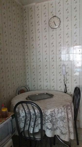 Condominio Brasilia - Apto 2 Dorm, Cristal, Porto Alegre (106818) - Foto 13