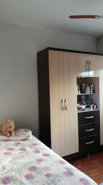 Condominio Brasilia - Apto 2 Dorm, Cristal, Porto Alegre (106818) - Foto 9