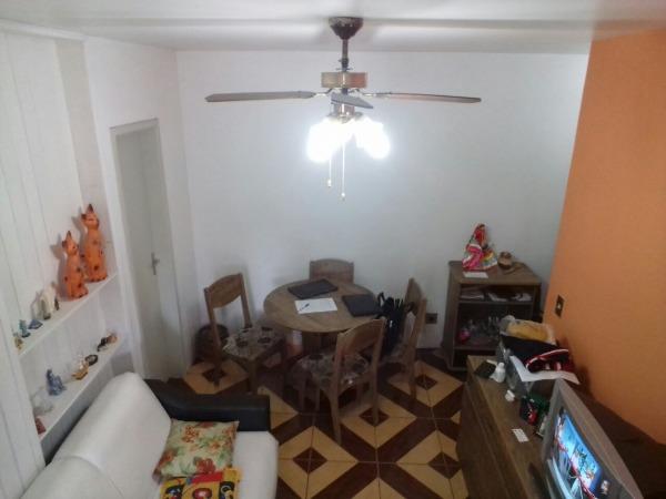 Edifíio Carlos Carone - Apto 1 Dorm, Cidade Baixa, Porto Alegre - Foto 4