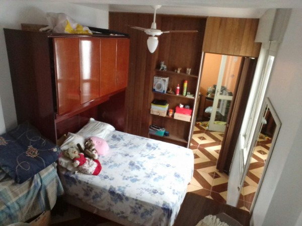 Edifíio Carlos Carone - Apto 1 Dorm, Cidade Baixa, Porto Alegre - Foto 6