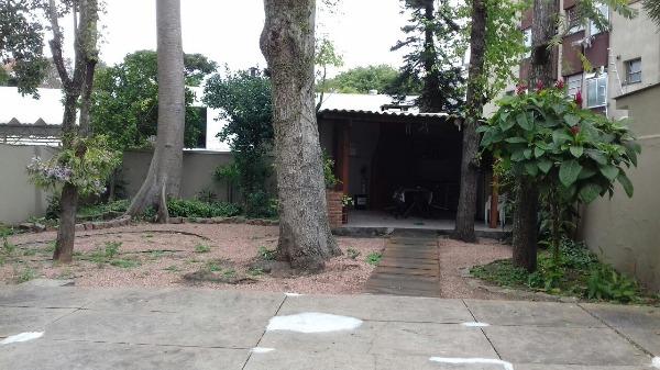 Edifíio Carlos Carone - Apto 1 Dorm, Cidade Baixa, Porto Alegre - Foto 12