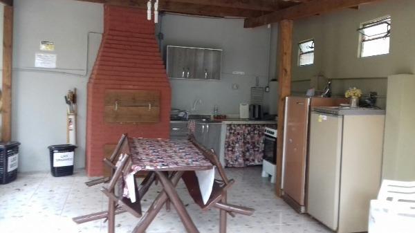 Edifíio Carlos Carone - Apto 1 Dorm, Cidade Baixa, Porto Alegre - Foto 13