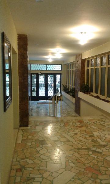 Edifício Radar - Apto 2 Dorm, Centro Histórico, Porto Alegre (106821) - Foto 4