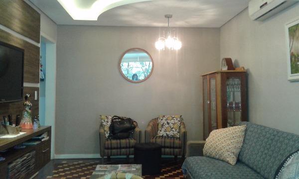 Edifício Radar - Apto 2 Dorm, Centro Histórico, Porto Alegre (106821) - Foto 9
