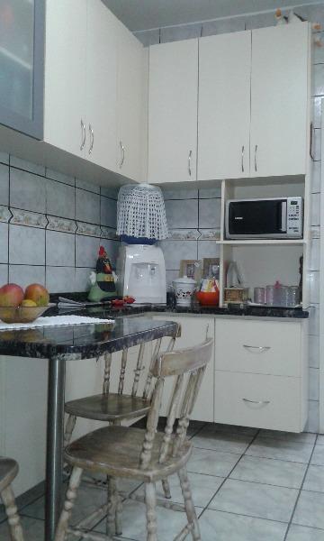 Edifício Radar - Apto 2 Dorm, Centro Histórico, Porto Alegre (106821) - Foto 15