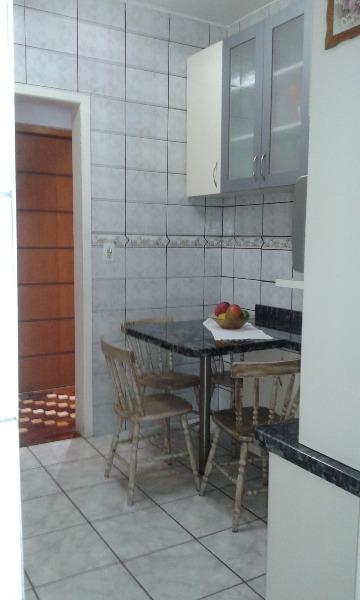 Edifício Radar - Apto 2 Dorm, Centro Histórico, Porto Alegre (106821) - Foto 17
